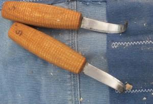 knivessd
