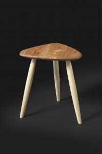 Table_h43xw39xd32cm